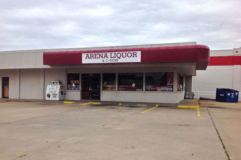 Jeff-City-Arena-Liquor