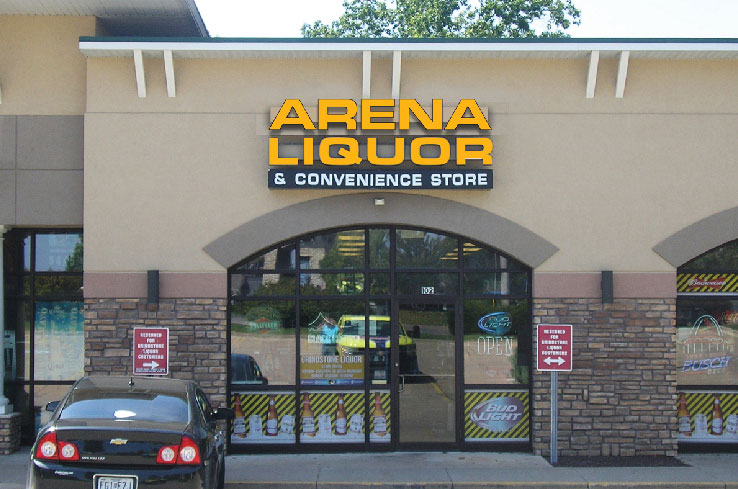 arena-liquor-63-big